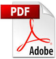 Adobe_PDF_file_icon