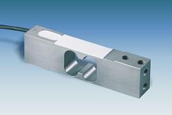 Utilcell-loadcel-140 | 3 – 100 kg