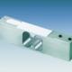 Utilcell-loadcel-160 | 15 – 150 kg