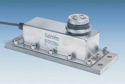 Utilcell-loadcel-200 | 2 – 30 kg