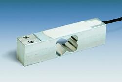 Utilcell-loadcel-230 | 7,5 – 36 kg