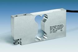Utilcell-loadcel-240 | 5 – 35 kg