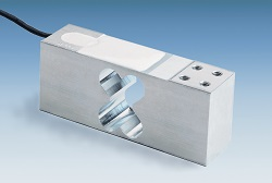 Utilcell-loadcel-250 | 37,5 – 200 kg