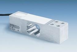 Utilcell-loadcel-270 | 100 – 300 kg