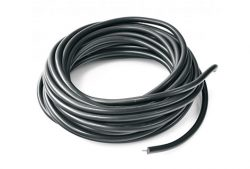 FC Utilcell Cable  o e